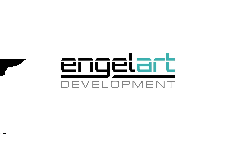 engelart Logo