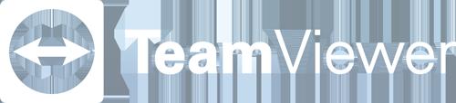 Team Viewer Fernwartung